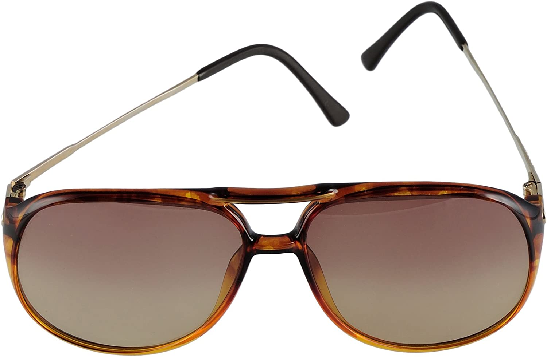 Carrera Sunglasses Mod. 5321 Col. 11