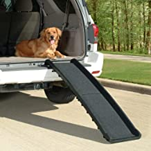 Best rear door van ramp Reviews