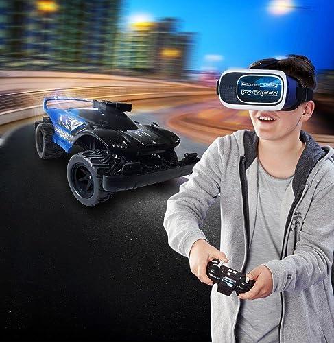 opciones a bajo precio Revell Control 24817 24817 24817 VR Racer UK  Los mejores precios y los estilos más frescos.