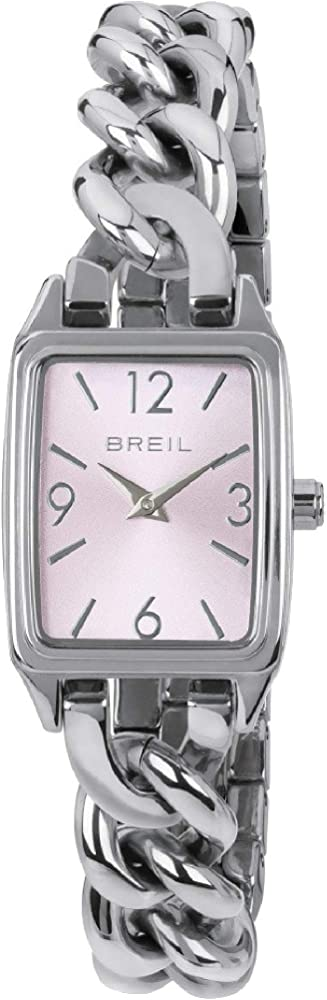 Breil orologio donna night out TW1643