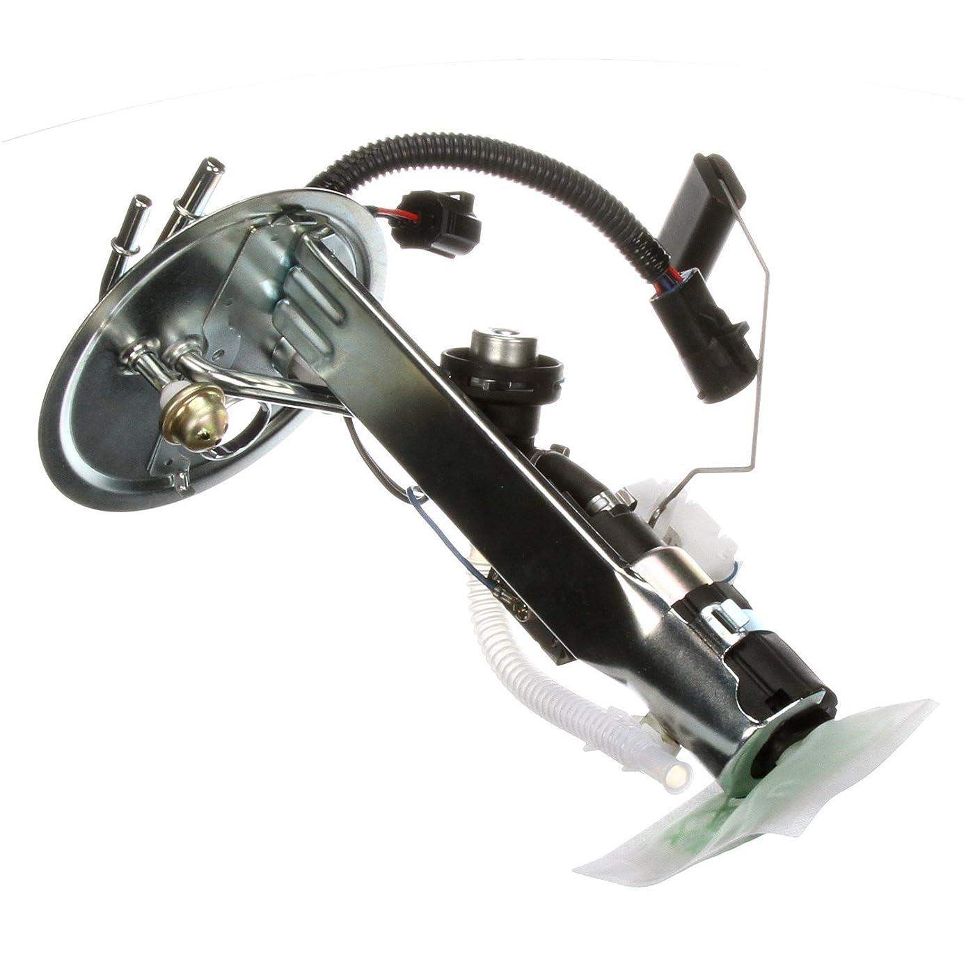 Delphi HP10188 Fuel Pump Hanger Assembly