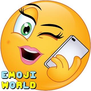 Flirty Emojis 4