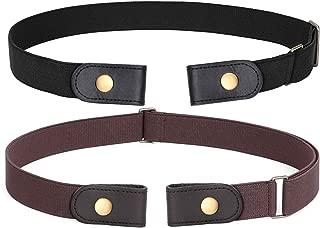 Best wonder belt buckle free Reviews