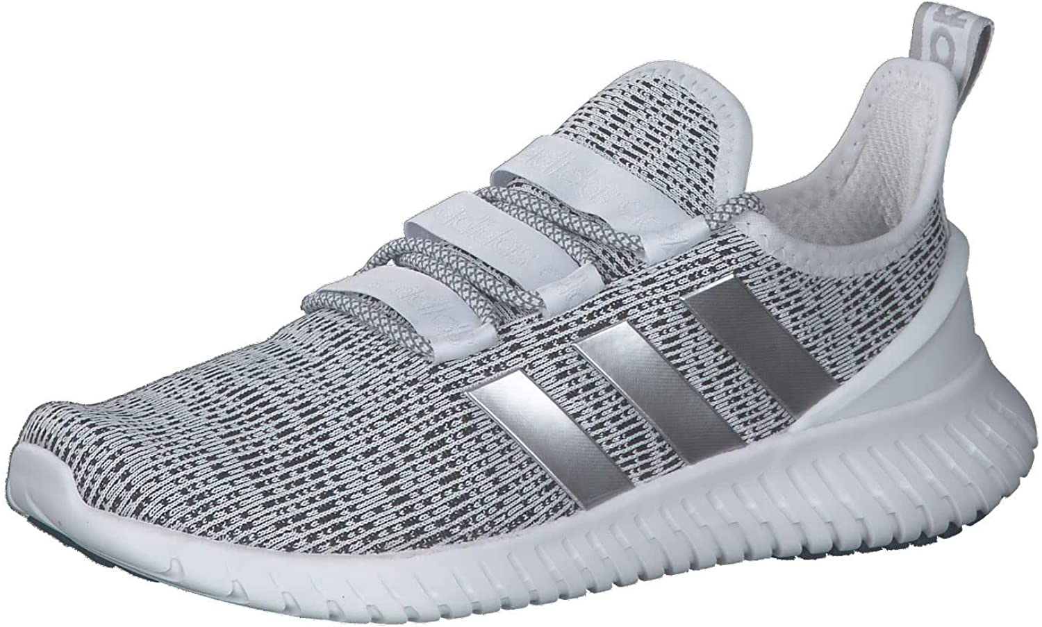 Sale Special Price Max 63% OFF adidas Men's Flat Shoes Sport