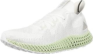 adidas Originals Men`s Alphaedge 4d Running Shoe