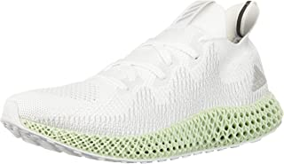 Men's Alphaedge 4d Running Shoe