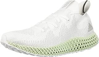 Best adidas 4d shoes Reviews