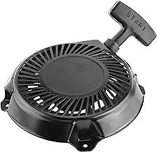 Parts Club Recoil Starter Replaces Briggs & Stratton 591301, 693394, 791670 & 795930