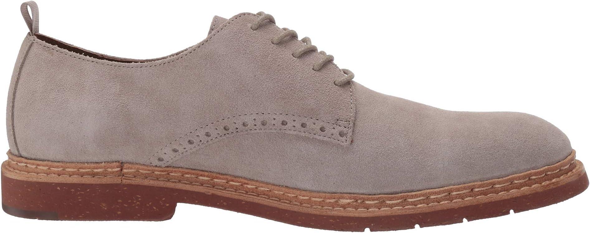 J&M EST. 1850 Pearce Plain Toe   Men's shoes   2020 Newest