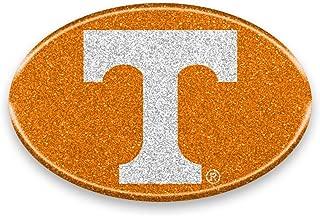 Team ProMark NCAA Color Bling Emblem, 4