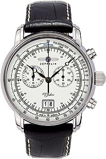 ツェッペリン メンズ腕時計 7690-1 [並行輸入品]