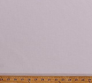 43799faf5b3 Field's Fabrics 60