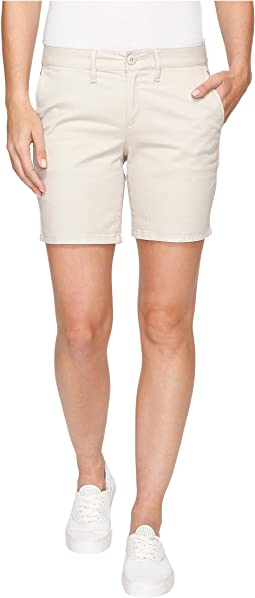 Blackheart Chino Short