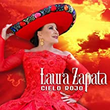 Best laura zapata cielo rojo Reviews