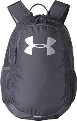 Under Armour Backpacks + FREE SHIPPING |