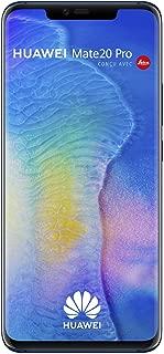 Huawei Mate 20 Pro,128 GB,Gece Mavisi (Huawei Türkiye Garantili)