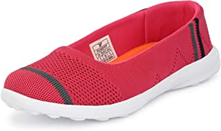 Fusefit Women's Blossom Running Shoes