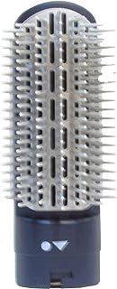 Rebune hair styler attachment RE-301