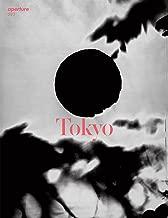 Tokyo: Aperture 219 (Aperture Magazine)