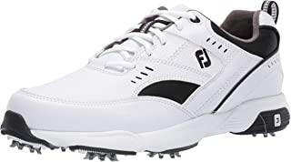 FootJoy Sneaker Golf Shoes mens Golf Shoes
