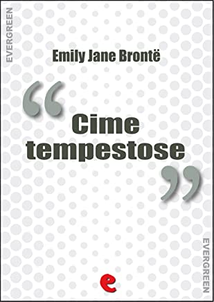 Cime Tempestose (Wuttering Hights) (Evergreen)