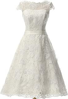 Best vintage wedding dress sash Reviews