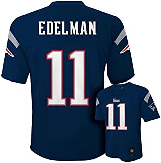 Best youth small nfl jersey Reviews