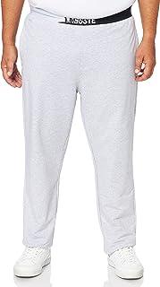 Lacoste Men's Pyjama Bottoms