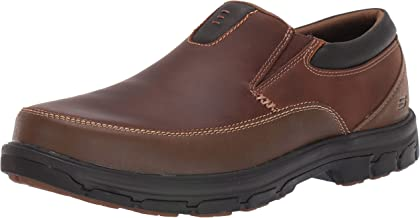 Best mens brown loafer shoes Reviews