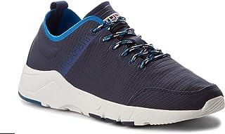 16833614 - Zapatillas deportivas para hombre