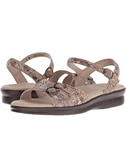 Extra wide sandals + FREE SHIPPING