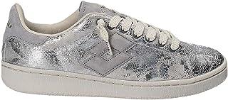 LOTTO AUTOGRAPH T0867 sneakers donna, Argento, EUR 40