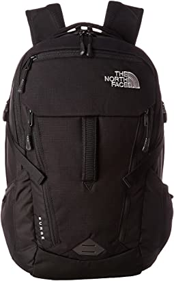 The North Face - Surge