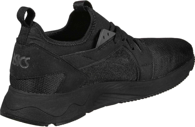 Asics Tiger Gel Lyte V Pro shoes Black Black