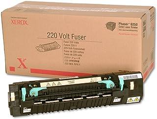 022N02349 Xerox ELA UNIT-ROLLER/_IDLE