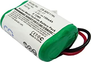 mh120aaal4gc battery