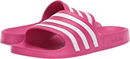 Real Magenta/Footwear White/Real Magenta