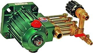 Maruyama MSD41-3/4 Uniflow Direct Drive Pump