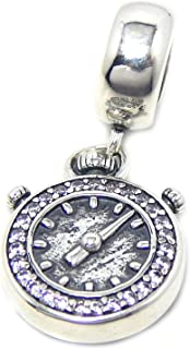 Best chamilia watch bead Reviews