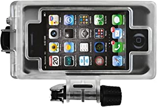 Optrix XD Wide Angle Sports Case Kit for iPhone and iPod