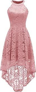 Best cute morp dresses Reviews