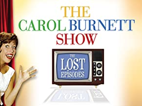 Best carol burnett broadway Reviews