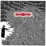 Songtexte von Thom Yorke - The Eraser