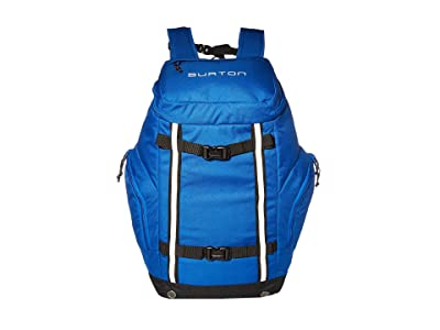 Burton Booter Pack (Classic Blue) Bags