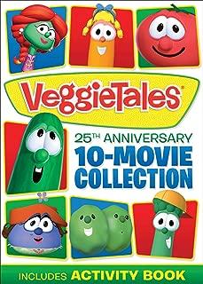Best veggie tales drawing Reviews