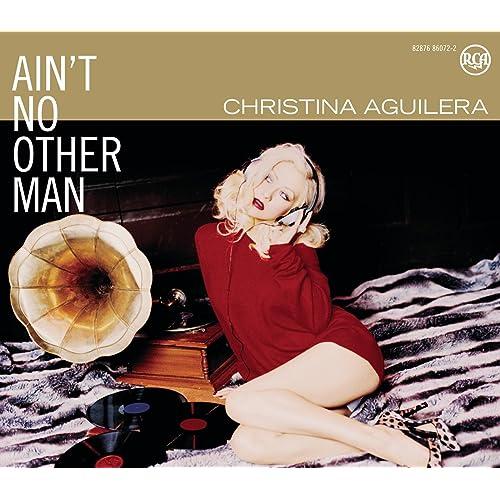 free download lagu hurt christina aguilera mp3