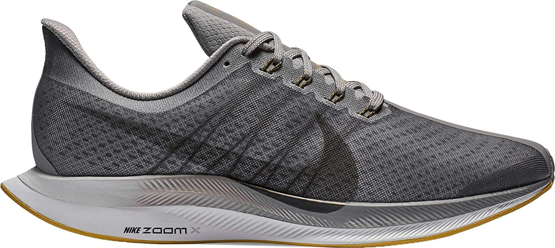 Air Zoom Pegasus 35 Turbo Running Shoes