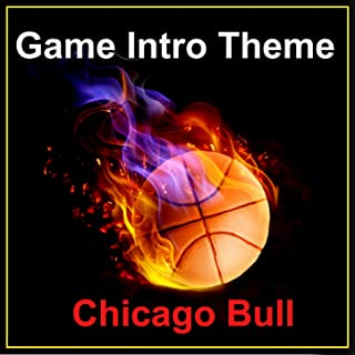 Best chicago bulls intro Reviews