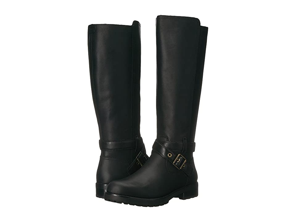 UGG Harington (Black) Women