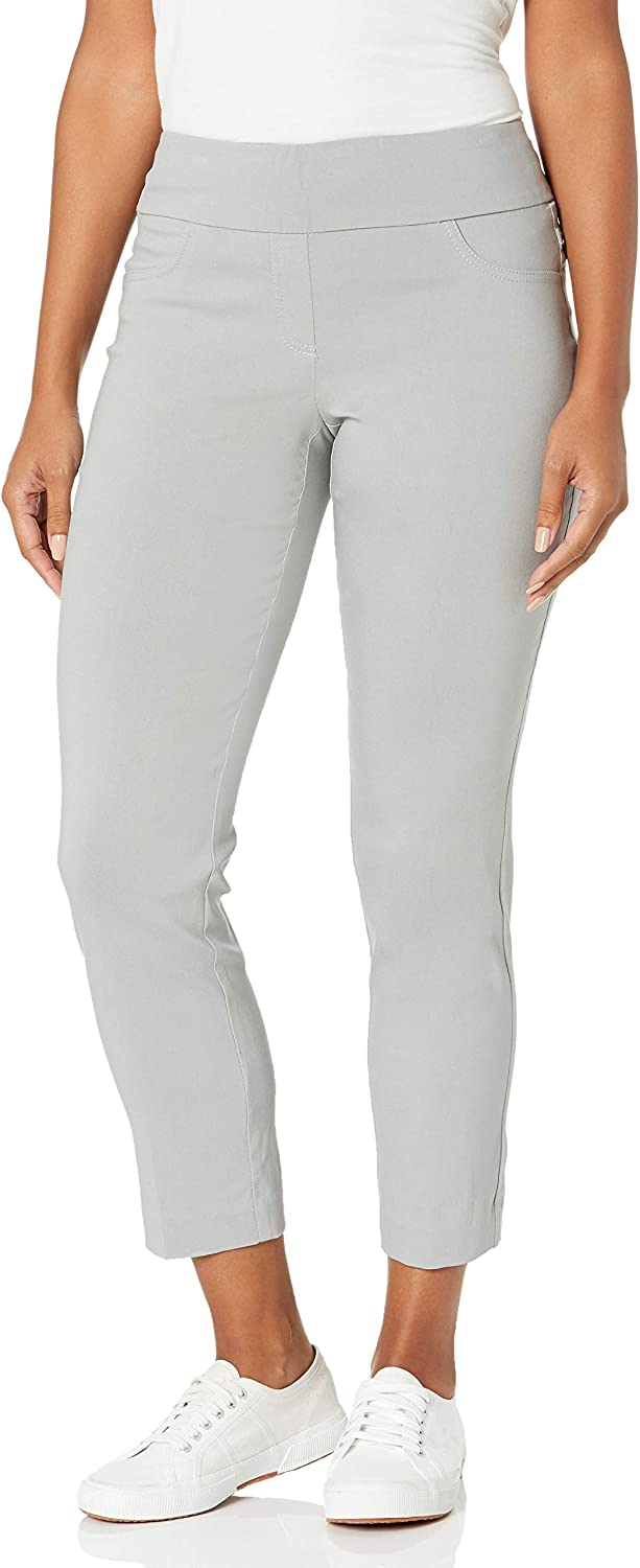 Ruby Rd. Women's Max 44% OFF High order Casual Petite